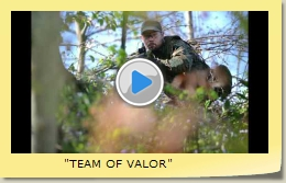 """TEAM OF VALOR"""